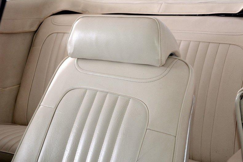 1972 Chevrolet Chevelle Image 25