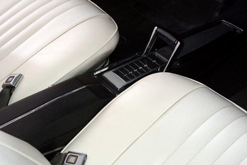 1972 Chevrolet Chevelle Image 27