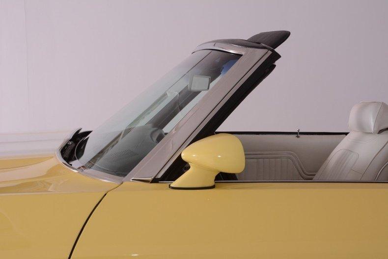 1972 Chevrolet Chevelle Image 60
