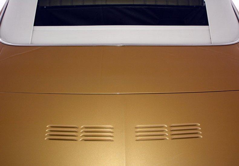 1971 Chevrolet Impala Image 49