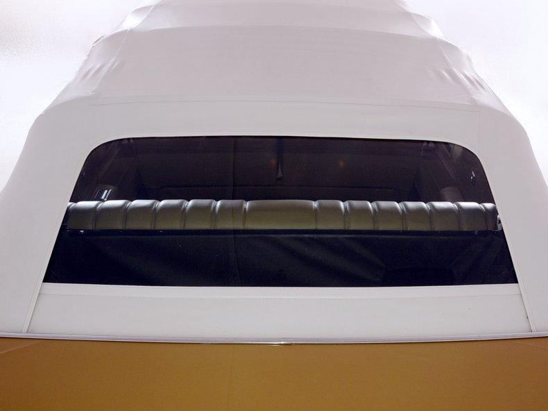 1971 Chevrolet Impala Image 24