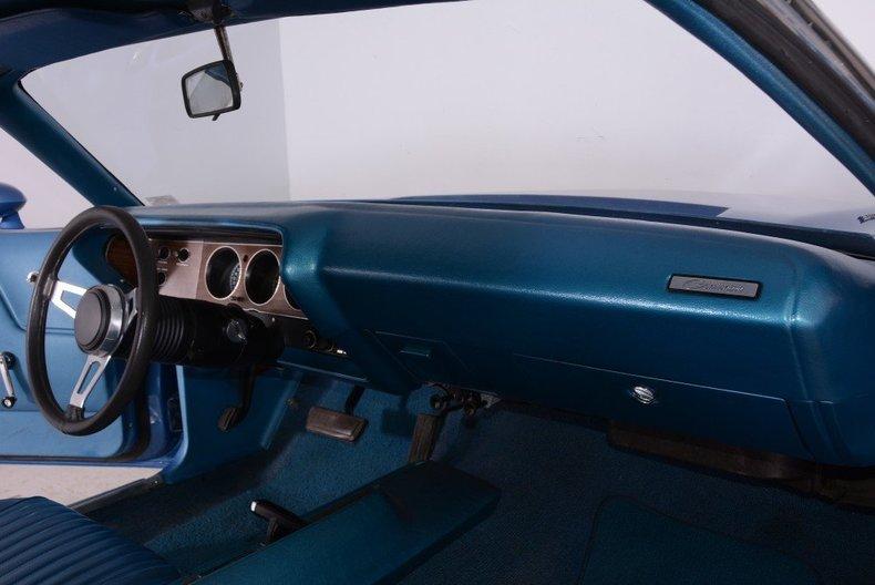 1971 Dodge Challenger Image 31