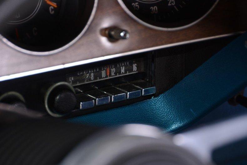 1971 Dodge Challenger Image 51