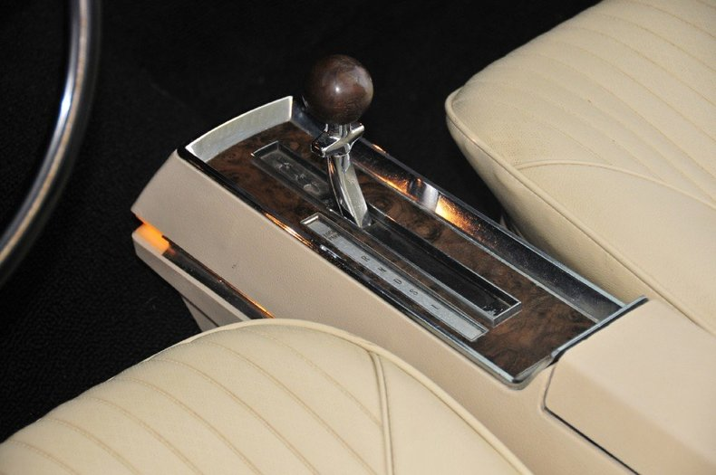 1969 Oldsmobile 442 Image 45