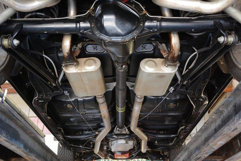 1969 Chevrolet Chevelle Image 5