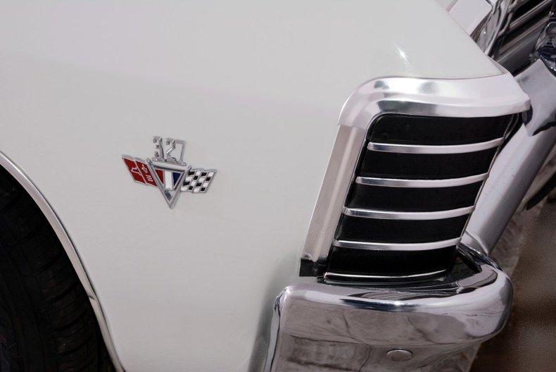 1967 Chevrolet Impala Image 65