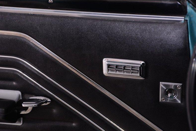 1967 Buick Skylark Image 11