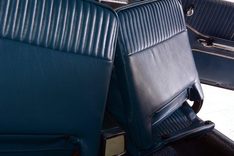 1964 Chevrolet  Image 2