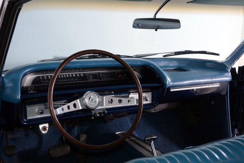 1964 Chevrolet  Image 3
