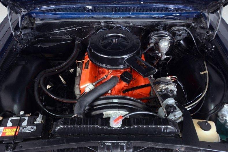 1964 Chevrolet  Image 5