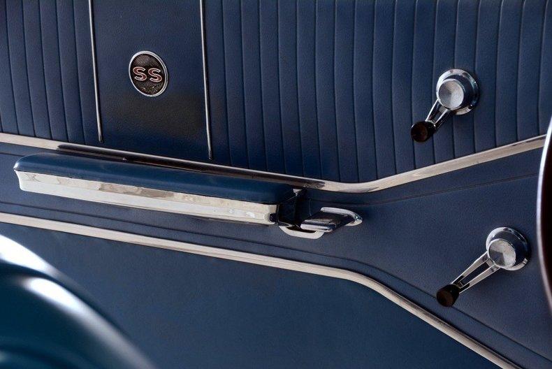 1964 Chevrolet  Image 8
