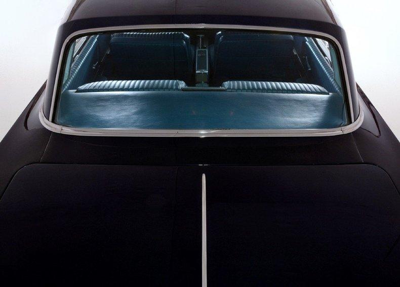 1964 Chevrolet  Image 10