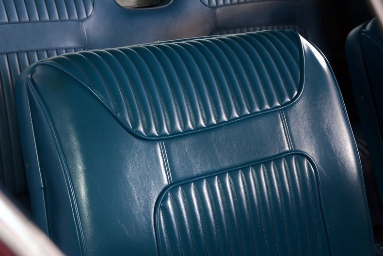 1964 Chevrolet  Image 11