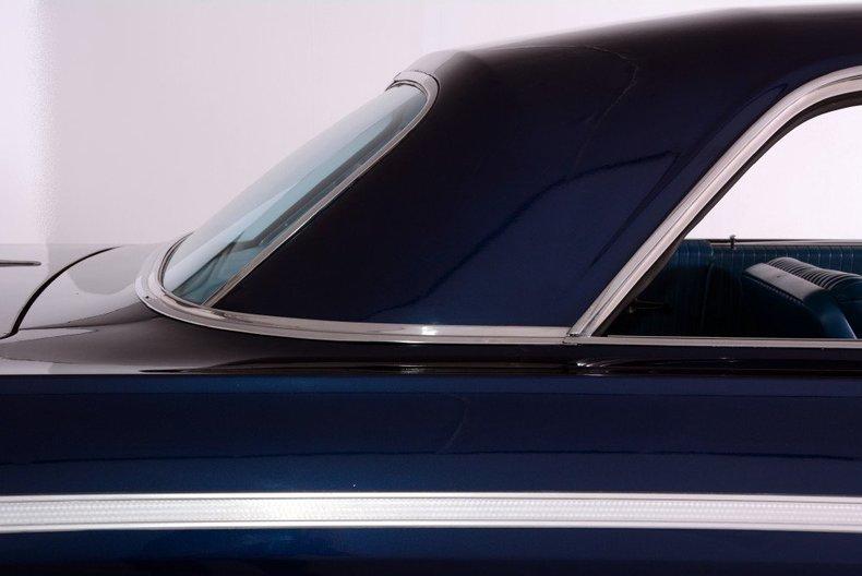 1964 Chevrolet  Image 14