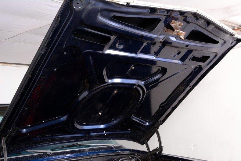 1964 Chevrolet  Image 17