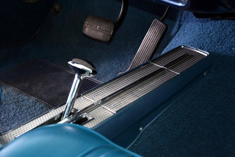 1964 Chevrolet  Image 29