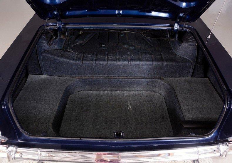 1964 Chevrolet  Image 31