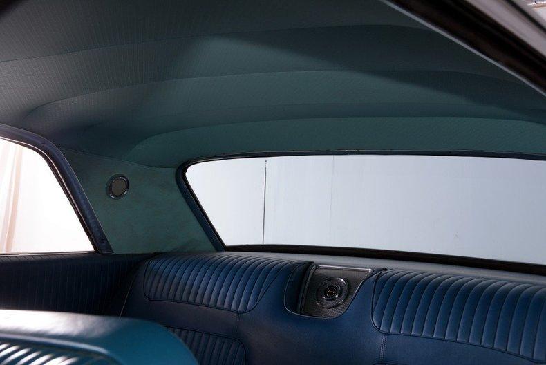 1964 Chevrolet  Image 33