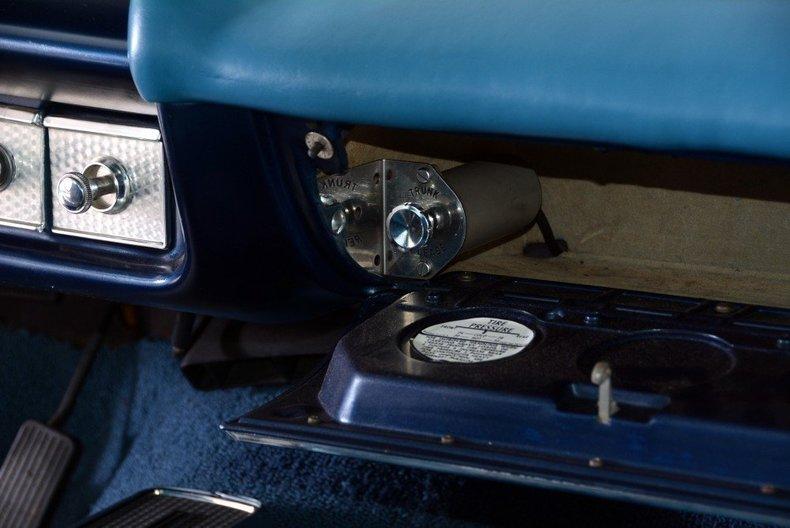 1964 Chevrolet  Image 38