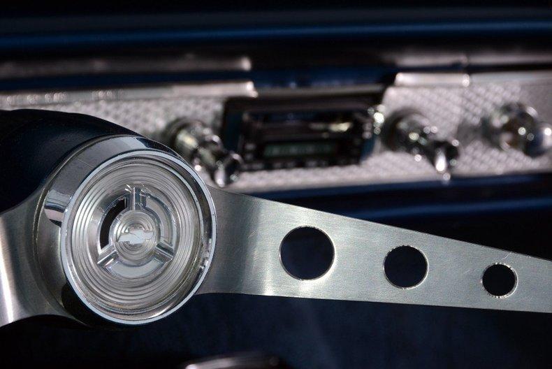1964 Chevrolet  Image 42