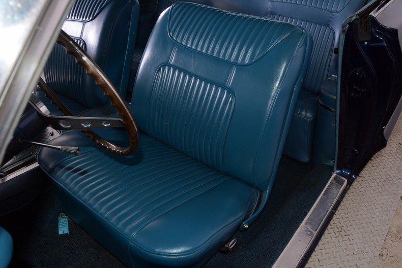 1964 Chevrolet  Image 44