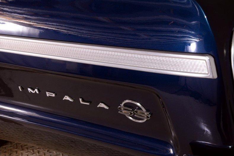 1964 Chevrolet  Image 46