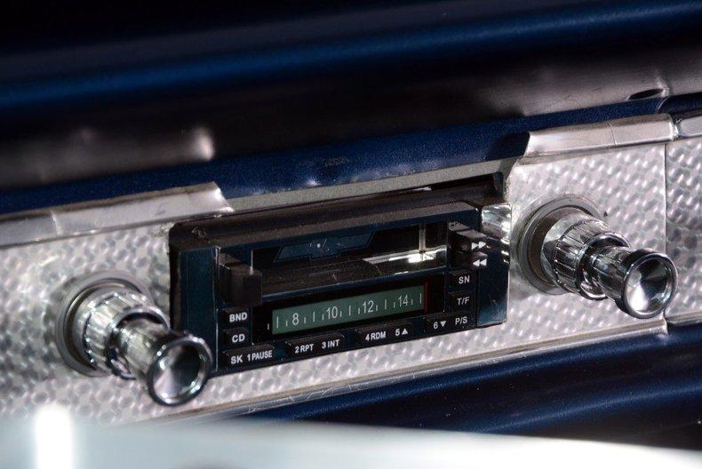 1964 Chevrolet  Image 52