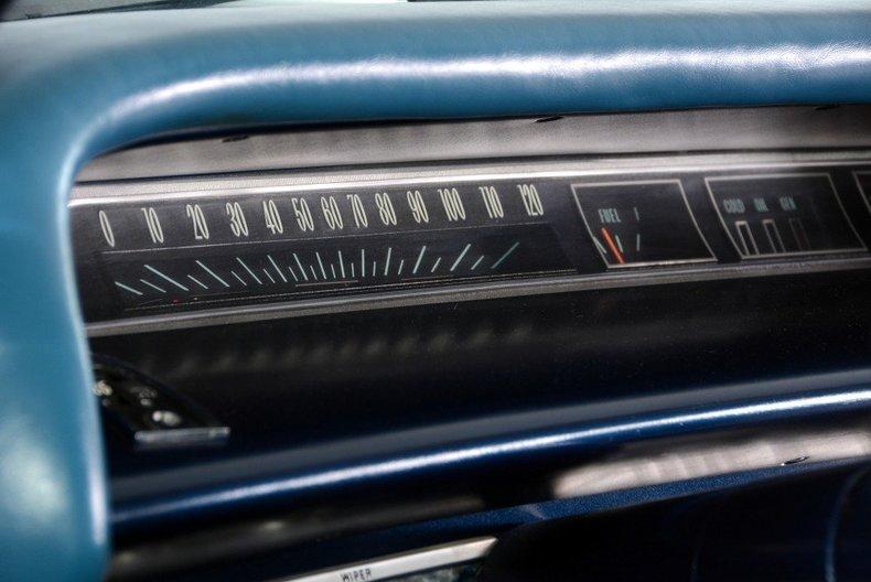1964 Chevrolet  Image 57