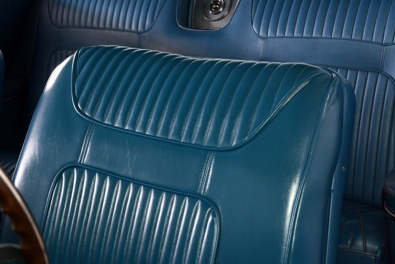 1964 Chevrolet  Image 58