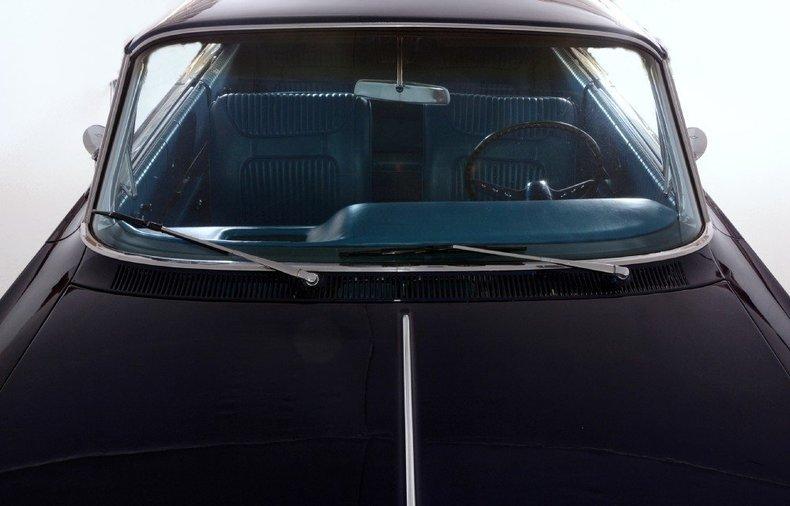 1964 Chevrolet  Image 62
