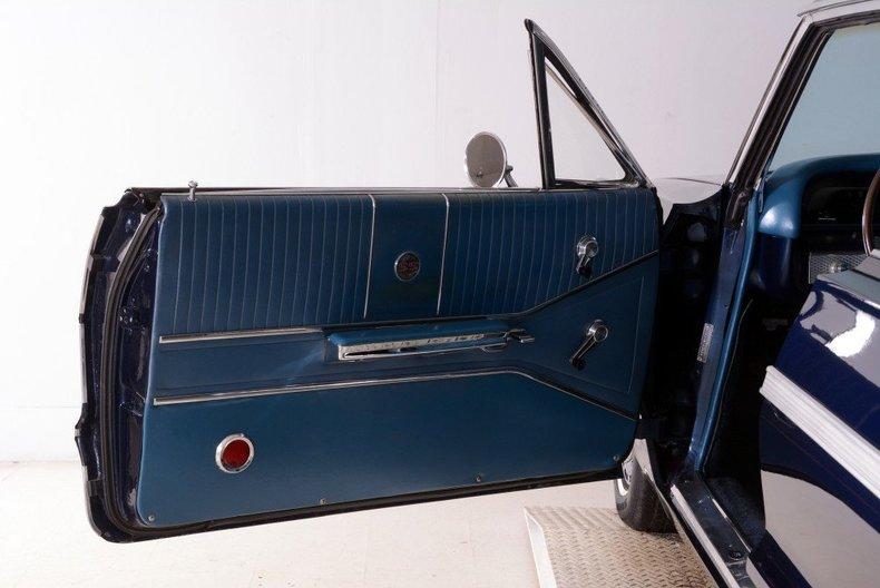 1964 Chevrolet  Image 67