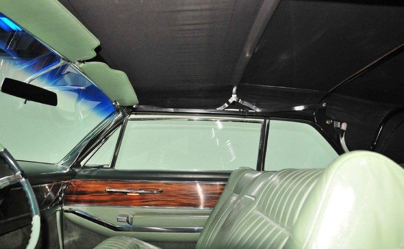 1963 Cadillac  Image 37