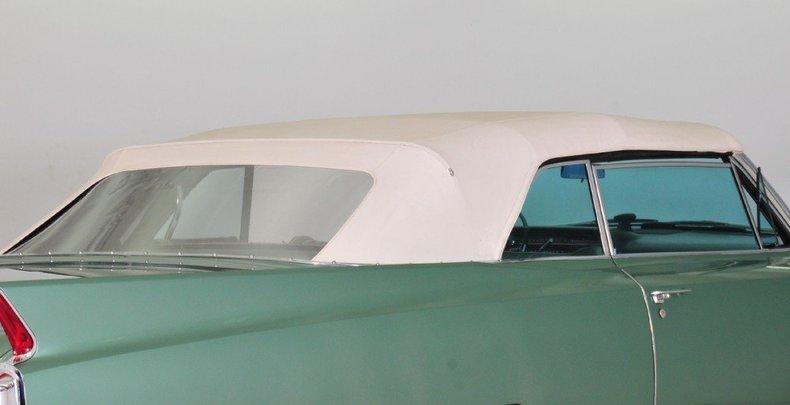 1963 Cadillac  Image 38