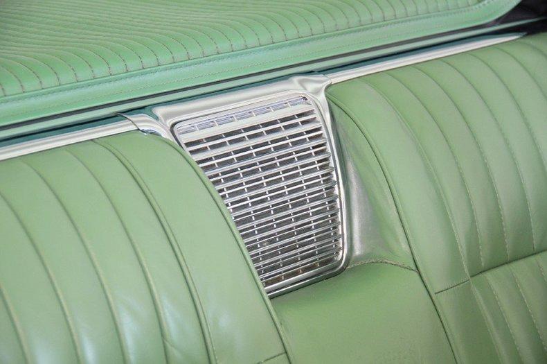 1963 Cadillac  Image 62