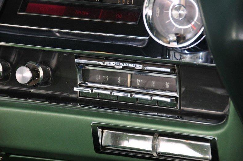 1963 Cadillac  Image 63