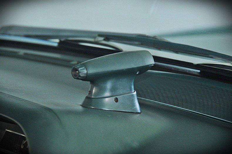 1963 Cadillac  Image 9