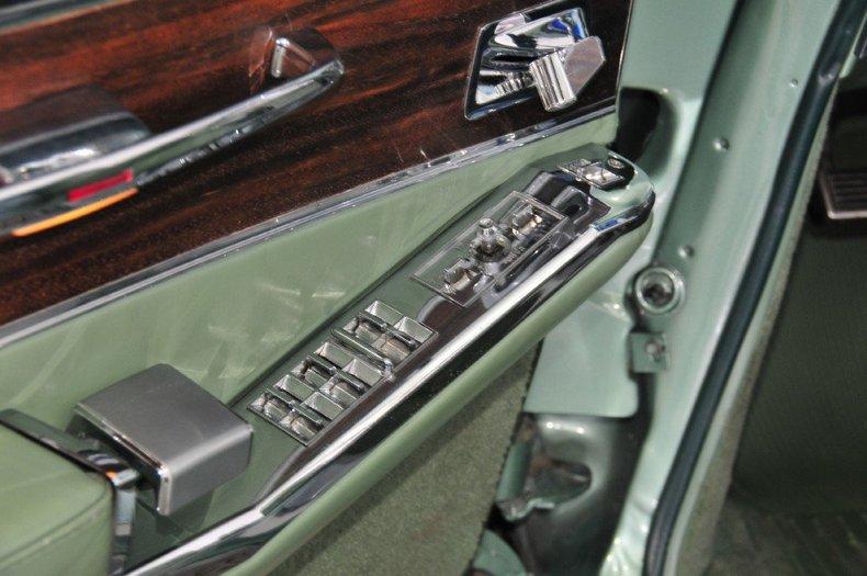1963 Cadillac  Image 68