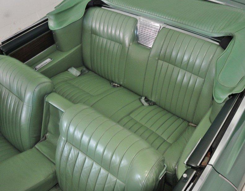 1963 Cadillac  Image 93