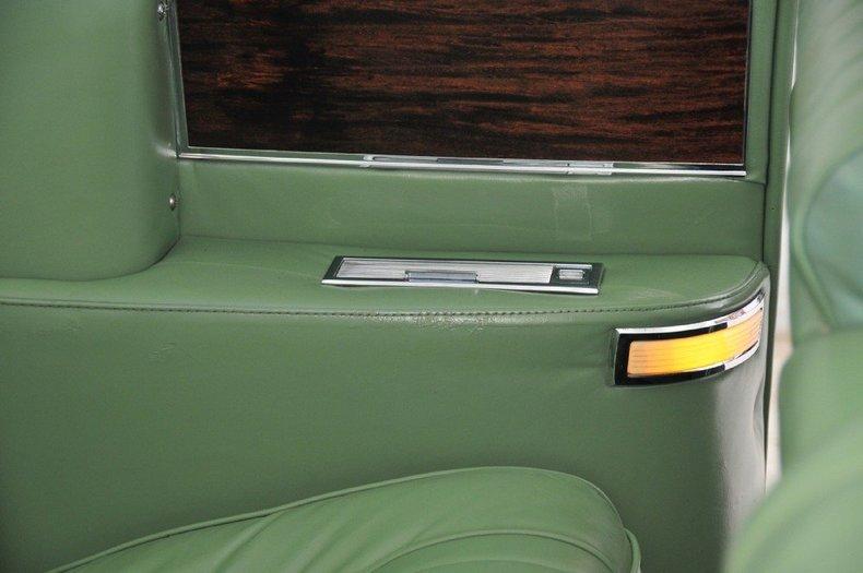 1963 Cadillac  Image 97