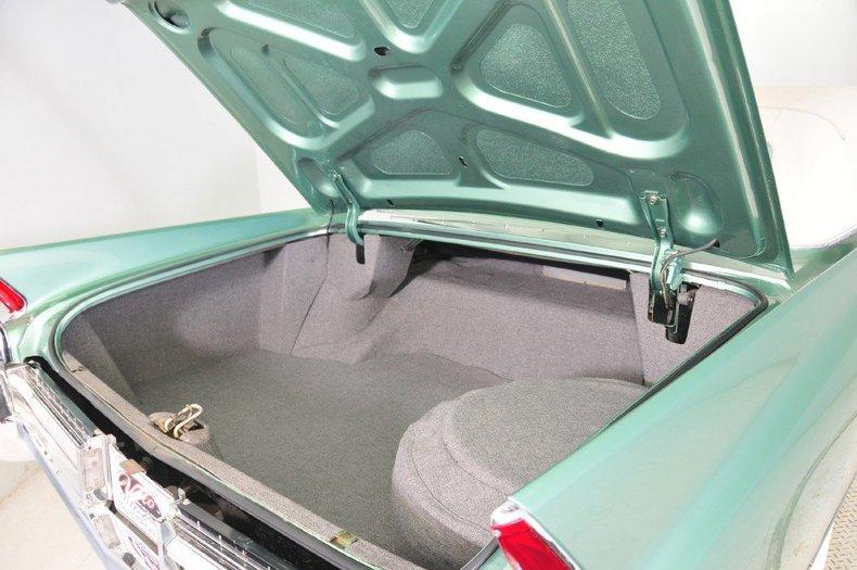 1963 Cadillac  Image 98