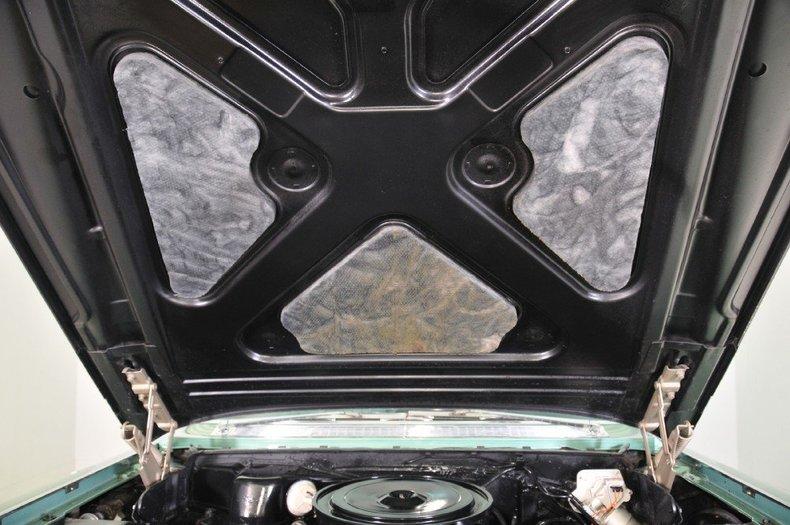 1963 Cadillac  Image 103