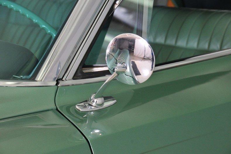 1963 Cadillac  Image 107