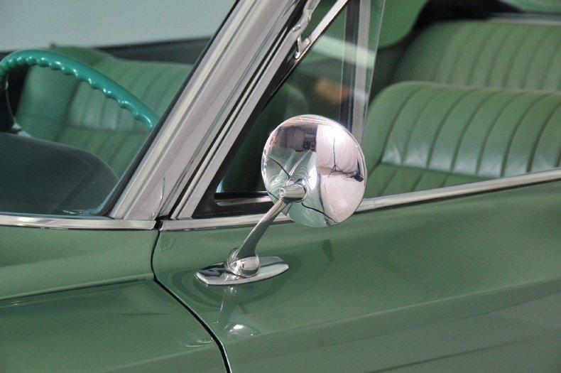 1963 Cadillac  Image 23