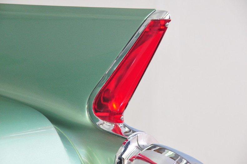 1963 Cadillac  Image 108