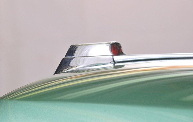 1963 Cadillac  Image 117