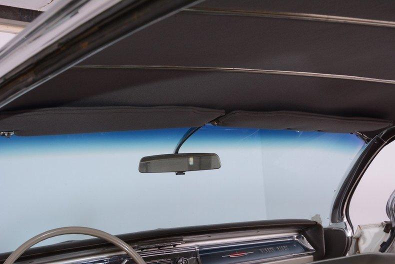 1962 Oldsmobile  Image 6