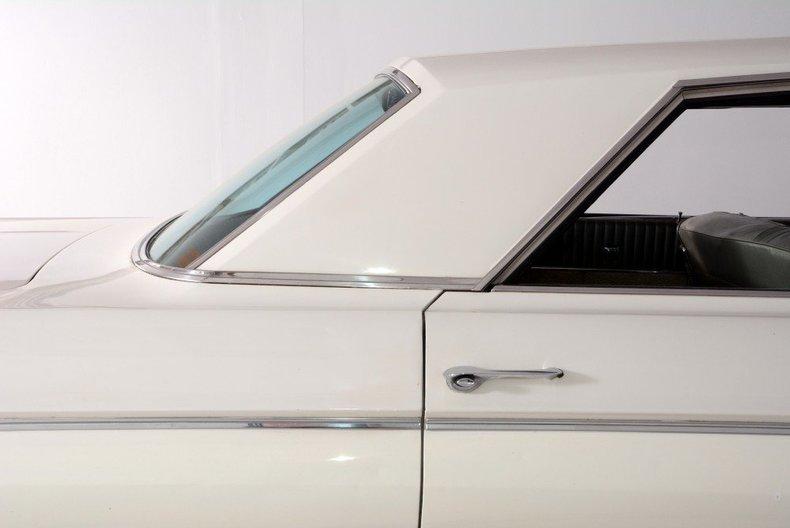 1962 Oldsmobile  Image 15