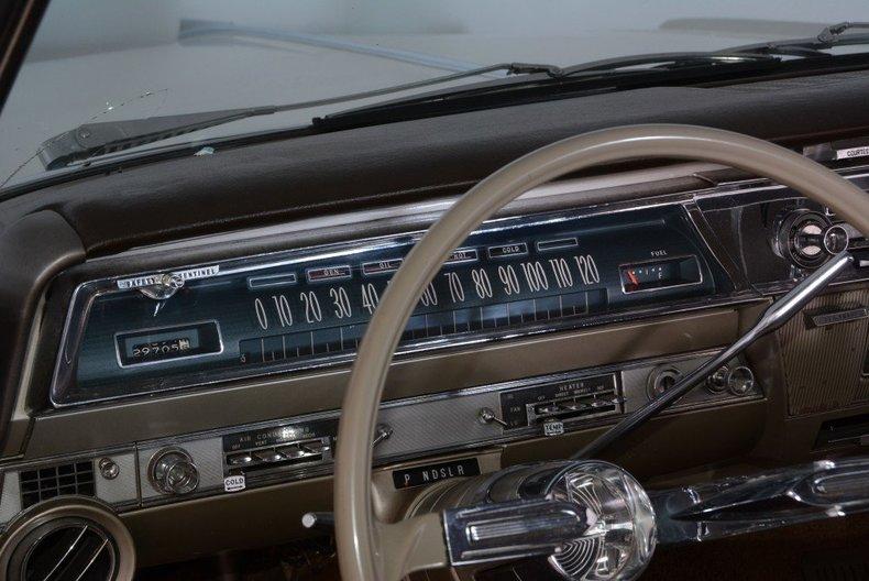 1962 Oldsmobile  Image 21