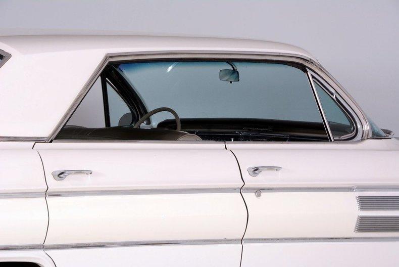 1962 Oldsmobile  Image 22