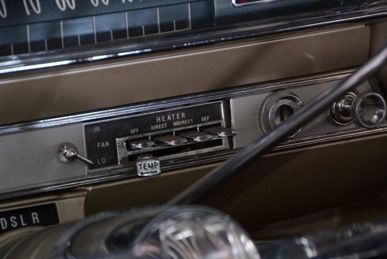 1962 Oldsmobile  Image 23